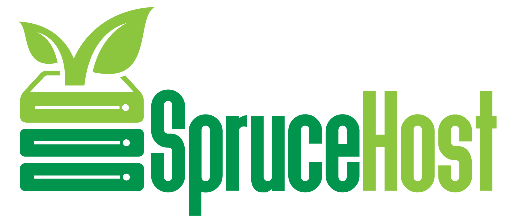 SpruceHost